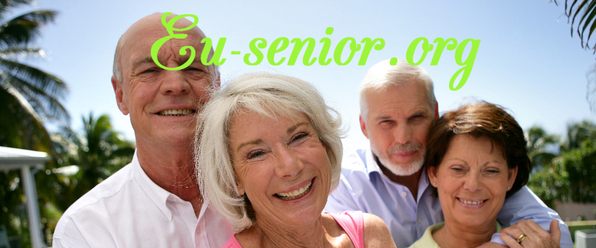 eu-senior.org